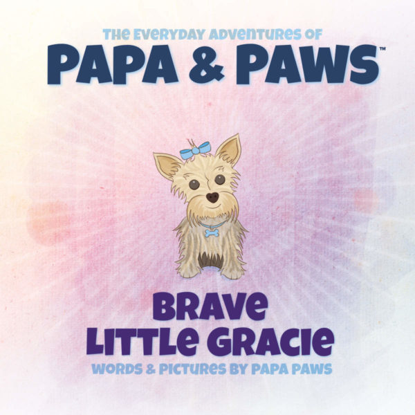 Papa Paws Book 3 p00 Cover FRONT 1200